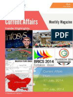 july_2014 curret affairs