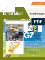 june_2014 current affairs