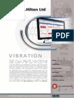 17402 Vibrations Brochure_19!04!2013