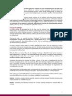 final 18.pdf