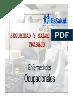 11.04.28 Arq - CEPRIT- SST y Enfermedades Profesionales [Modo de Compatibilidad]