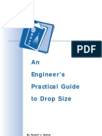 b459_engineers Guide to Dropsize