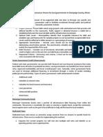 Research-Urban Infra Financing