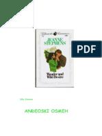 džin stivens-anđeoski osmjeh.pdf