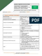 SGS-PCA-SAUDI ARABIA-Datasheet-A4-EN-2014 v1.pdf