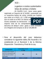 Diapositiva Imp a La Rta 3