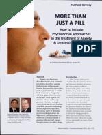 Jurnal drug abuse