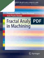 Fractal-Analysis.pdf
