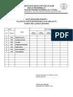 DAFTAR HADIR PESERTA UTSG.docx