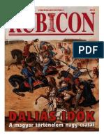 Rubicon+2002-02%28116.szam%29