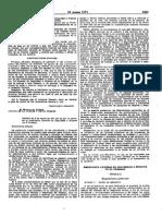 ORDENANZA GENERAL  DE SHT.pdf