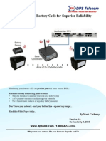 battery_voltage_monitoring.pdf