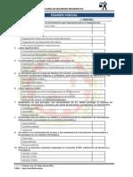 Examen Parcial-De-Seguridad de La Información S-R
