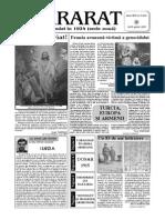 ARARAT Turcia, Junii Turci si armenii.pdf