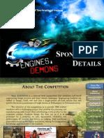 Sponsorship_Details[1].ppsx