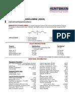 aminoethylethanolamine_aeea