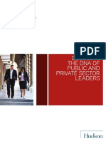 Top Research Decoding Public and Private Sector Leaders (1)