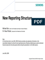 News Reporting Structure 24-06-08