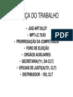 DPT.2.13