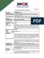 AluminiumMarch2014ContractOnwards.pdf