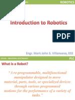 MIT Lectures - Robotics.pptx