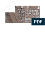 Subhan Industrial Area - Kuwait Map