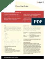 arcsight_correlation.pdf
