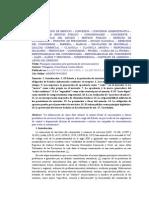 2014 05 14 Doctrina Principios Esenciales Lovece Palazzo