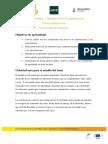 Guía Módulo 1   MOOC Comunicación y Aprendizaje Móvil