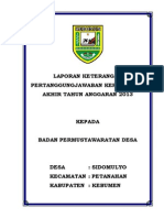 LKPJ_Akhir_Tahun_Anggaran_2013.pdf