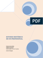 practicas ll.pdf