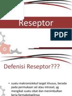 Reseptor Kanal Ion sebagai Target Aksi Obat.pdf