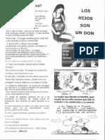 aborto. la mujer no....pdf