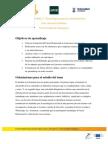 Guia_MOOC_Modulo3_Comunicacion_Aprendizaje_Movil_Noviembre2014.pdf.pdf