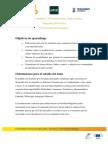 Guía Módulo 2   MOOC Comunicación y Aprendizaje Móvil