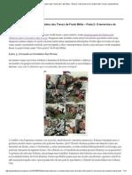 Destruindo Clássicos_ O Cavaleiro Das Trevas de Frank Miller – Parte 2_ O Terrorismo Do Cavaleiro Das Trevas _ Quadrinheiros