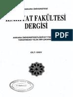 Tusi i̇mamet Ri̇salesi̇i 1996_c35_onath