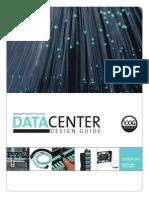Datacenter For Dummies Pdf