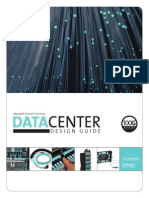 DataCenter Design Guide
