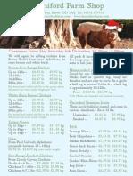 kf_Christmaspricelist.pdf