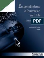 Emprendimiento e Innovacion en Chile Una Tarea Pendiente Patricio Cortes Final