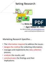 Research Case UNPAR 2014 Q2.pdf