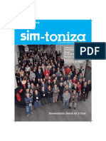001-14 REVISTA SIMON 10.pdf