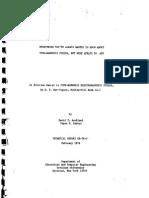 Solution Manual for Time-Harmonic Electromagnetic Fields - Harrington
