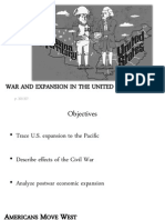 03 10-3 war and expansion in the united states