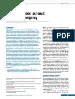 Dtsch_Arztebl_Int-109-0249