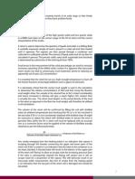 final 37.pdf
