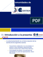 Grupo 4 - MTC XVIII - Lecturas Complem. (REPARTO)