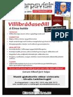 Sjónvarpsvísir 13 - 19nov 2014.pdf