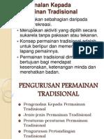 PENGURUSAN-PERMAINAN-TRADISIONAL.pptx